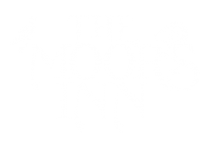 The Moors Inn